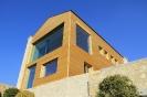 Einfamilienhaus am Gardasee