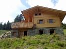 Innerhoferholzbau